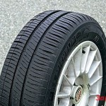 Michelin Energy XM2 82T